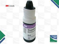 Adhesivo Ortodoncia Transbond Primer Mip