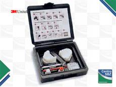 Adhesivo Ortodoncia Sondhi Para Tecnica Indirecta