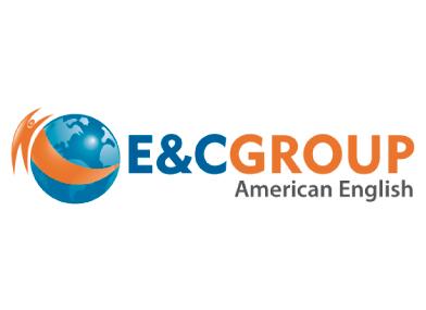 E&C Group -American English